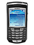 BlackBerry (RIM) 7100x