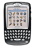 BlackBerry (RIM) 7730