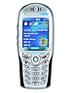 HTC Smartphone2