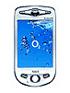 HTC XDA2I