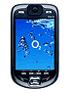 HTC XDA 2s