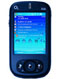HTC XDA Neo