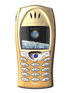 Sony Ericsson T68