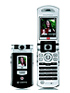 Sony Ericsson V800i