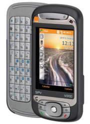 HTC M3100