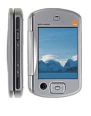 HTC M5000