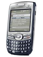 Sell Palm Treo 750v