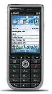 HTC SP5